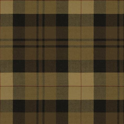 kensall plaid chestnut onyx plaids fabric products ralph home ralphlaurenhome