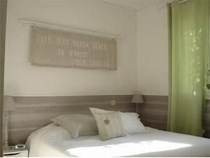 aménagement déco chambre adulte cosy Déco chambre adulte, Chambre adulte et Aménagement