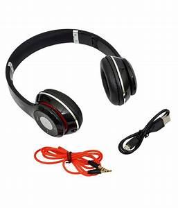 Bluetooth Headphones Test In Ear : s460 over ear wireless bluetooth headphone with mic buy ~ Kayakingforconservation.com Haus und Dekorationen
