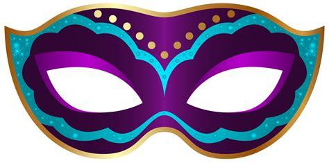 Mask Clip Pretty Clipart Mask Pencil And In Color Pretty Clipart Mask
