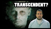 Did Transcendence Impress? Movie Review! - CineFix Now ...