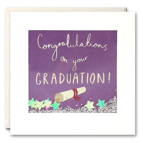 graduation cards collection karenza paperie
