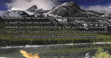 forgiveness quotes poems quotesgram