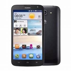 Frist Firmware  Huawei G730