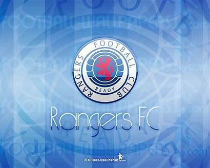 Rangers Football Fc Glasgow Wallpapers Fanpop Iphone
