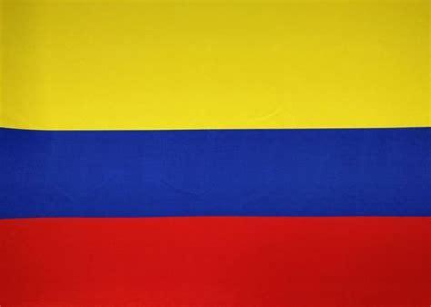 festival sudamericano de la juventud  seran los