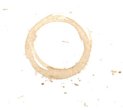 coffee stains 8 coffee stain png image transparent onlygfx com