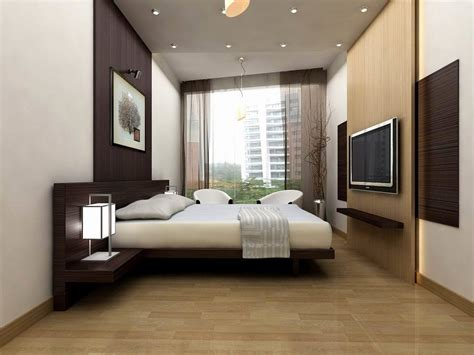 china hotel furnitures crf china hotel furnitures bed