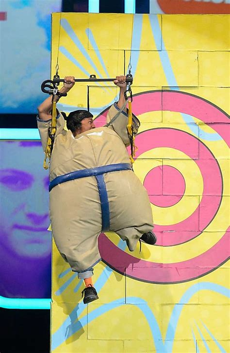 foto de Nickelodeon Kids' Choice Awards 2013