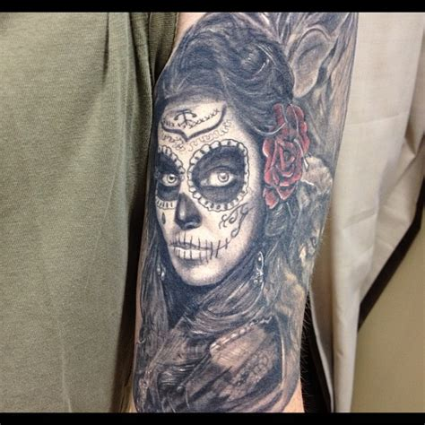 Images About Tattoo Ideas Pinterest Nature