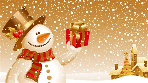 online christmas card greeting cards online for free practic web