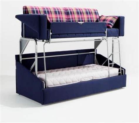 canapé prix photos canapé lit superposé prix