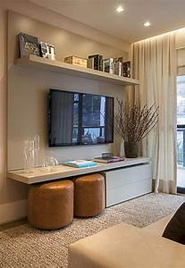 28, Clever, Organization, Space, Saving, Decor, Ideas, For, Any