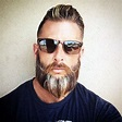 """45 Cool Beard Styles for Men to Be the """"God Of Manliness"""""""