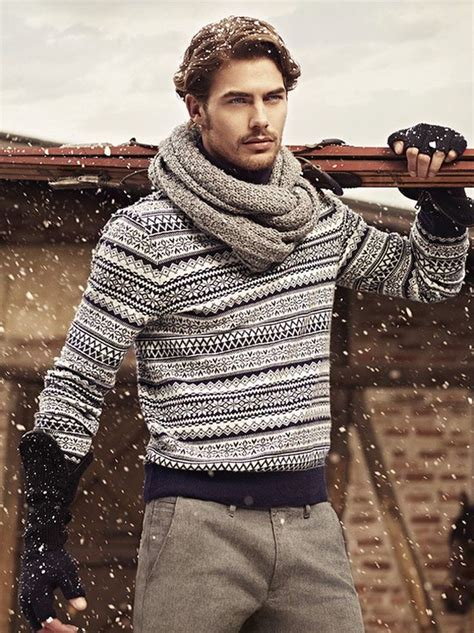 cool sweaters for guys picture of cool and sweaters 11