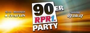 Mannheim Party Heute : party rpr1 90er party chaplin in mannheim ~ Orissabook.com Haus und Dekorationen