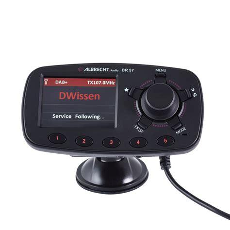 dab radio adapter dab digital radio adapter til bilen tektronic dk
