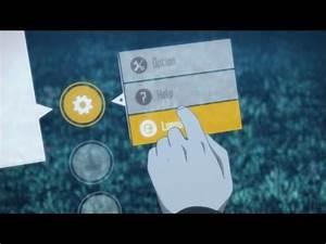 Sword Art Online UI Minecraft Mod 18 YouTube