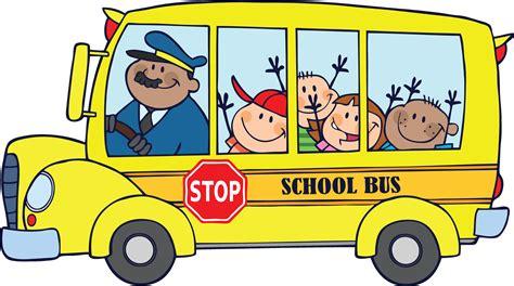Résultat d'images pour images bus scolaire