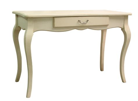 french provincial writing desk writing desk white french provincial desk by