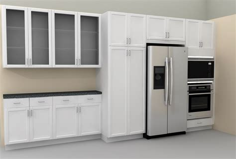 Glass Pantry Doors by Kitchenaid Double Ovens Pantry Accessories Incomparable
