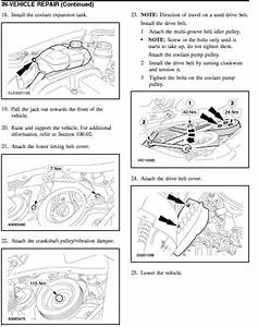 Ford Focus  2003 Ford Focus Zx3 Repair Manual Pdf