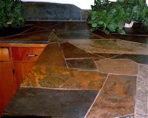 flagstone countertop carpentrypictures1