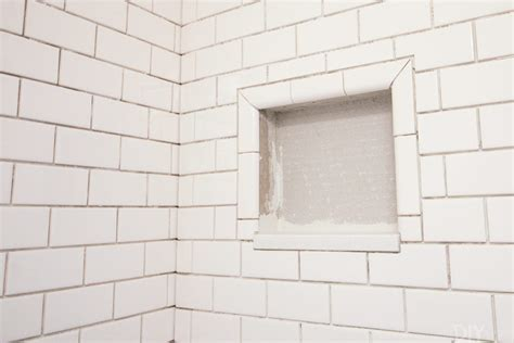 10 Tips For Installing Subway Tile In Your Bathroom  The