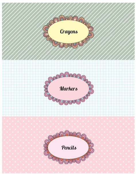 binder label organizing labels office labels and productivity printables