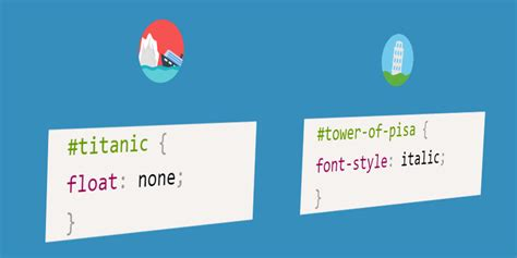 css puns css jokes curated  saijo george