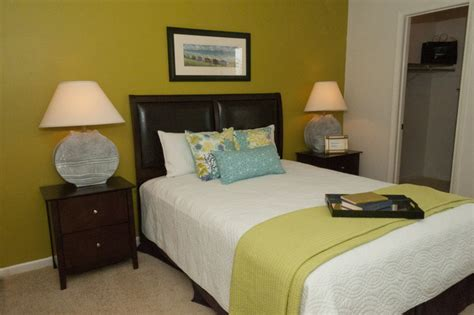 1 Bedroom Apartments In Manhattan Ks by Westchester Park Apartments Apartments Manhattan Ks