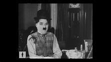 Charlie Chaplin - How to Make Movies (Full Film) - YouTube