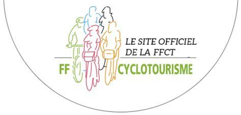 chambre de commerce villefranche sur saone où se loger pour la beaujolaise rallye de cyclotourisme