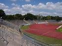 Donaustadion Ulm - Informationen zum Veranstaltungsort ...