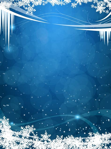 Backgrounds Clipart by Snow Backgrounds Wallpaper Cave