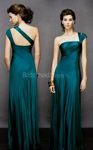 dark teal green bridesmaid dresses Naf Dresses