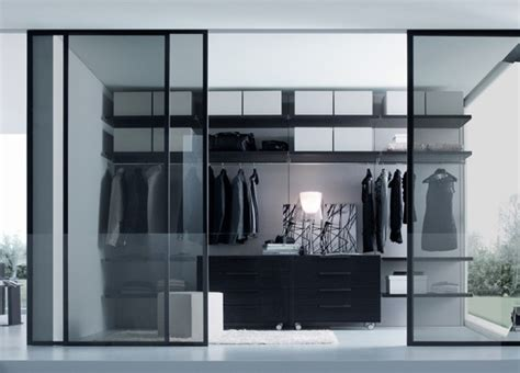 white 169 for the of a walk in closet you need