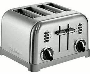 Fissler Topfset Palermo : cuisinart cpt 180 ab 103 78 preisvergleich bei ~ Watch28wear.com Haus und Dekorationen