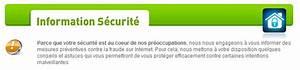 Carte Accord Mon Compte : mon compte banque accord acc s espace personnel de suivi ~ Dailycaller-alerts.com Idées de Décoration