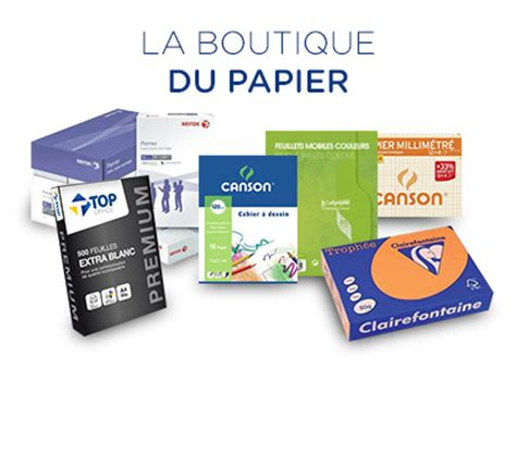 top office bureau top office fourniture de bureau papeterie bureau et