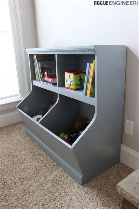 Aufbewahrung Spielzeug Wohnzimmer by Die Besten 25 Storage Units Ideen Auf