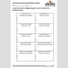 Wse24  Skills Workshop