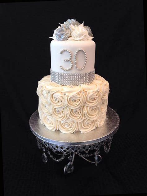 Permalink to Birthday Cakes
