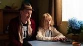 Eternal Beauty Trailer Starring Sally Hawkins & David ...