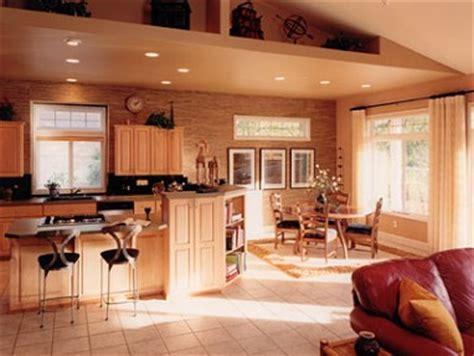 beautiful mobile home interiors rudens bei žiemos nuotaikos interjere statybų įmonės straipsniai produktai statyba