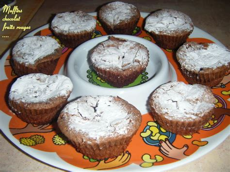 cyril lignac livre de cuisine muffins chocolat fruits rouges de cyril lignac la