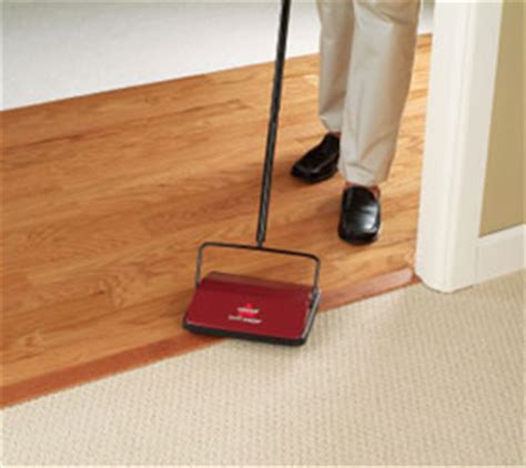 kitchen floor vacuum bissell sweep sweeper 2201b your 1 source for 1684