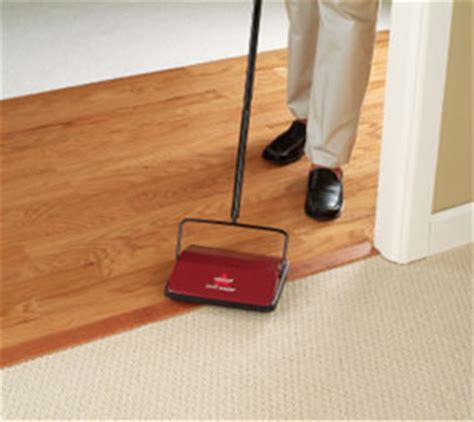 Amazon.com   BISSELL Swift Sweep Sweeper, 2201B   Carpet