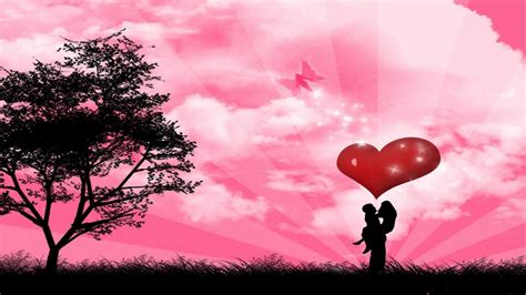 Download and use 10,000+ love wallpaper stock photos for free. Free Love Images Wallpapers - Wallpaper Cave