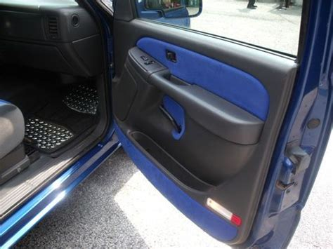 buy   gmc sierra  wd extended cab short bed